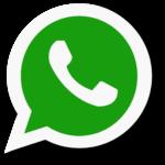 Pedir cita masaje por Whatsapp